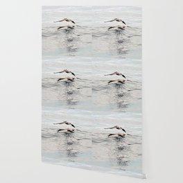 Going Fishing Wallpaper