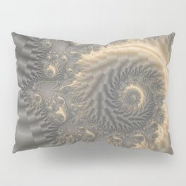 for wall murals and more -8- Pillow Sham