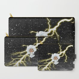 Chibi Storm Carry-All Pouch