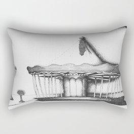 Firenze Rectangular Pillow