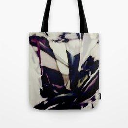 Untitled # 1  Tote Bag