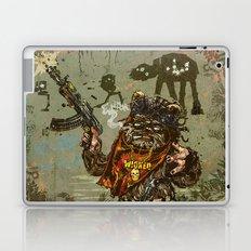 Gwok Laptop & iPad Skin