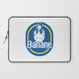 Banane Laptop Sleeve