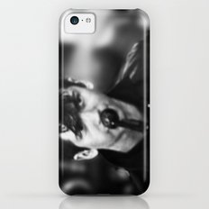 ALEX TURNER Slim Case iPhone 5c