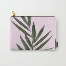 Leaves the nature series Carry-All Pouch