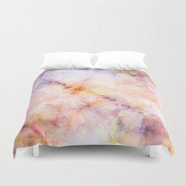 Marble Art 22 #society6 #buyart #decor Duvet Cover