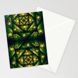 Mindala Stationery Cards