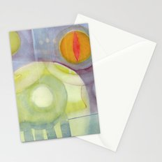 More Stationery Cards