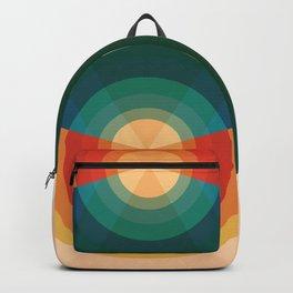 Sonar Backpack