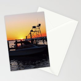 Twilight Inspirations Stationery Cards