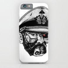 The all new Terminators. The Rockstar iPhone 6s Slim Case