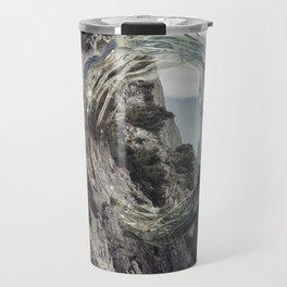 Gate #3 Travel Mug