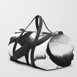 urban decay 1 Duffle Bag