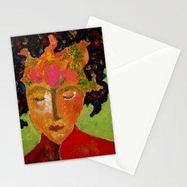 Namaste Stationery Cards