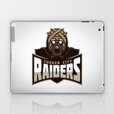 Tusken City Raiders Laptop & iPad Skin