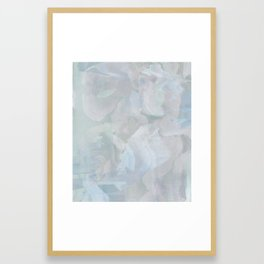 Arrangement 20160317f Framed Art Print