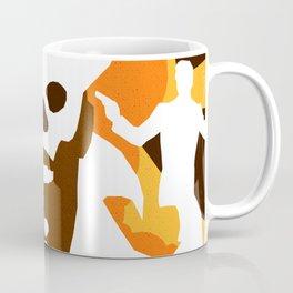 James Bond Golden Era Series :: Live and Let Die Coffee Mug