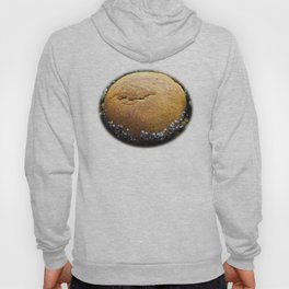 Natures Art Smiling Boulder Hoody