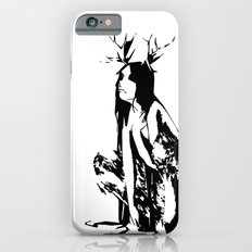 satyr Slim Case iPhone 6s
