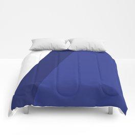 Shamat .basic Comforters
