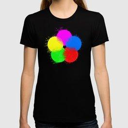 Krylon T-shirt