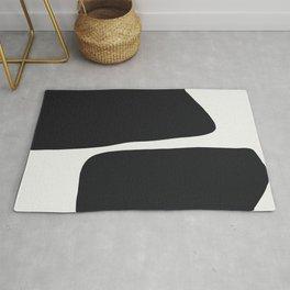 Sideways Rug
