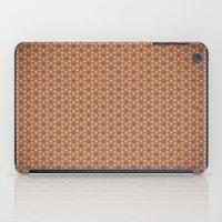 hawaii iPad Cases featuring Hawaii by Lala Mártin