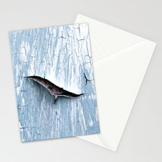 The Gash Stationery Cards