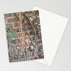 A New Era Stationery Cards