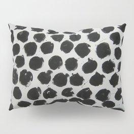 P54 Pillow Sham