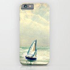 Seas iPhone 6s Slim Case