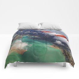 Birdeye Comforters