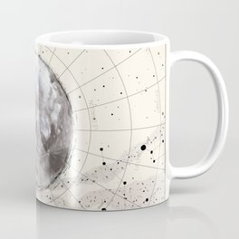Pathfinder Bright Coffee Mug