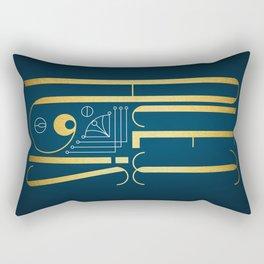 Alexis Rectangular Pillow