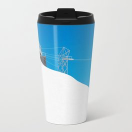 Wengen Travel Mug