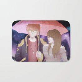 umbrella - 707 x MC Bath Mat