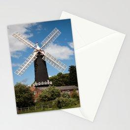 Skidby Mill Stationery Cards