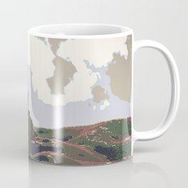 taproom spacers Coffee Mug