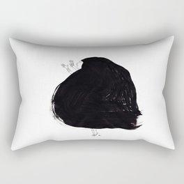 Billowy Rectangular Pillow