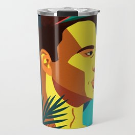 Everblue Travel Mug
