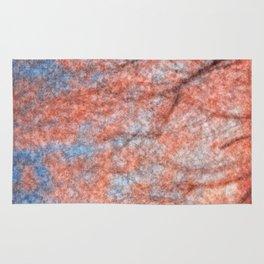 Velvet Cherry Blossom Dream Rug