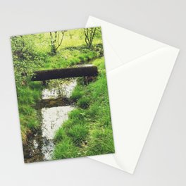 Pastoral Stationery Cards