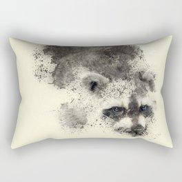 Rakoun Rectangular Pillow
