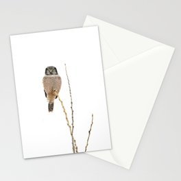 Balanced Stationery Cards