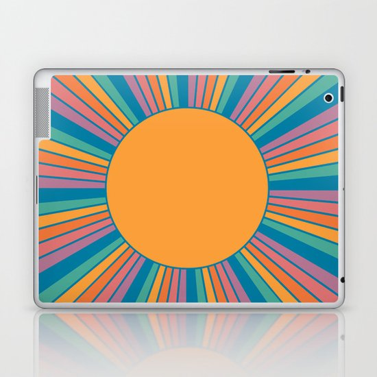 Sunshine State by circa78designs