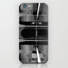 Alhambra iPhone 6s Slim Case