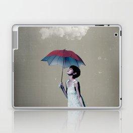 Ocean of Dreams Laptop & iPad Skin