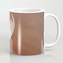 Valentine macarons Coffee Mug