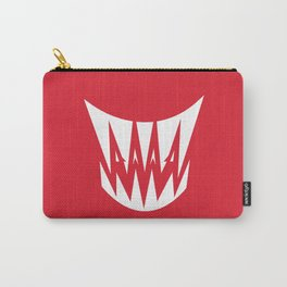 RAAR Carry-All Pouch