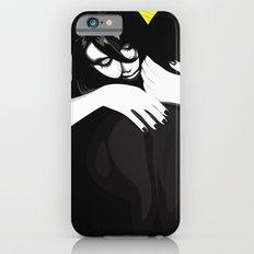 Couple in love Slim Case iPhone 6s